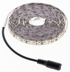 Vagner LED Strip 3528 9.6W IP20 White