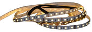 Vagner LED Strip 5050 14.4W IP20 Warm White