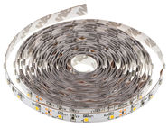 Vagner LED Strip 3528 4.8W IP20 Warm White