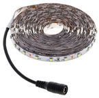 Vagner LED Strip 3528 4.8W IP20 White