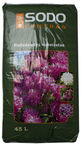 Garden Center Rhododendron Substrate 45L