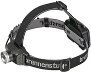 Brennenstuhl Creeled LED Headlamp 1178780