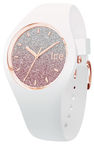 Ice Watch Ice Lo 013431 White Pink