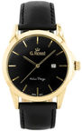 Gino Rossi Watch GR3844JA Black