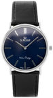 Gino Rossi Watch MG.GR8709 Blue