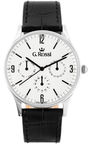 Gino Rossi Watch GR10737JB White