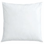 Comco Pillow Pes400com 2P4P3/800-7070-0 70X70cm White
