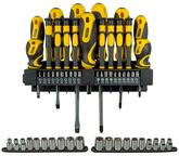 Stanley Universal Tool Set STHT0-62143