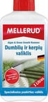 Mellerud Algae And Green Growth Remover 1l LT