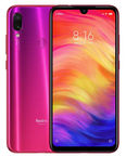 Xiaomi Redmi Note 7 4/64GB Dual Nebula Red