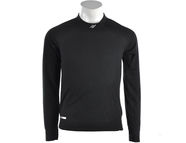 Rucanor Thermo Shirt 29308 210 L Black