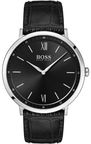 Hugo Boss Men's Watch Essential 1513647 Black