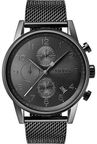 Hugo Boss Men's Watch Chronograph Classic 1513674 Grey