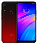 Xiaomi Redmi 7 3/32GB Dual Lunar Red