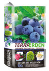 Terraerden Substrate For Blueberries 100l