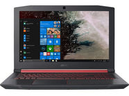Acer Nitro 5 AN515-52 Black NH.Q3LEL.017
