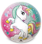 Mondo Unicorn Ball 23cm