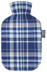 Fashy Hot Water Bottle With Strips 6536 54 2l