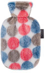 Fashy Hot Water Bottle 67213 47 2l Colored