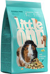 Mealberry Little One Food For Guinea Pigs 400g