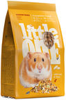 Mealberry Little One Food For Hamsters 400g
