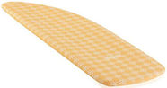 Leifheit Ironing Cover Board Dressfix XL