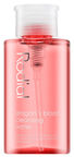 Rodial Dragon's Blood Cleansing Water 300ml