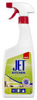 Sano Jet Kitchen Cleaner 750ml