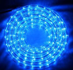 Vagner SDH LED Strip Light F-LR-2W-36 500cm Blue
