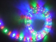 Vagner SDH LED Strip Light  F-LR-3W-36-M-50M RGB 500cm