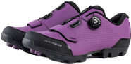 Bontrager Foray Women Purple 43