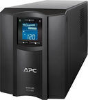 APC Smart-UPS C 1000VA SMC1000IC