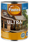 Pinotex Impregnator Ultra Walnut 1L