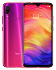 Xiaomi Redmi Note 7 4/128GB Dual Nebula Red