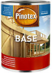 Pinotex N Base Biocide Protective Primer 1l