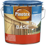Pinotex N Base Biocide Protective Primer 3l