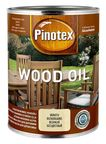 Pinotex Wood Oil 1l Teakwood