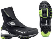 Northwave Himalaya Winter Black 43