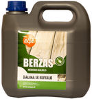 Asepas Wood Antiseptic Birch 3l