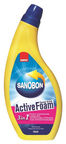Sano Sanobon Active Foam 3in1 Toilet Bowl Cleaner 750ml