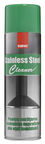 Sano Stainless Steel Cleaner 476ml
