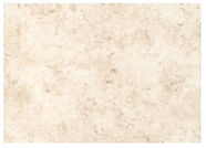 SN Decorative Panel FBUV1089 2.44x1.22m Beige