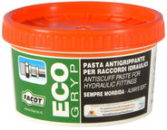 Facot Chemicals Sealing Paste Ecogryp 400g