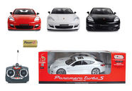 SN Porsche 1020 1/16 Assortment