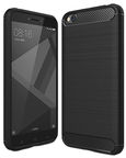 Mocco Trust Back Case for Xiaomi Redmi Go Black