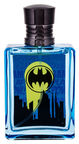 DC Comics Batman 75ml EDT
