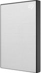 Seagate Backup Plus Slim USB 3.0 2TB Silver