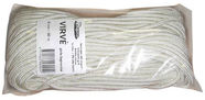Duguva Capron Rope Braided D6mm 30m White