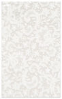 Kerama Marazzi Wall Tiles Merletto 6321 250X400mm Sand