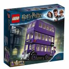 LEGO Harry Potter The Knight Bus 75957